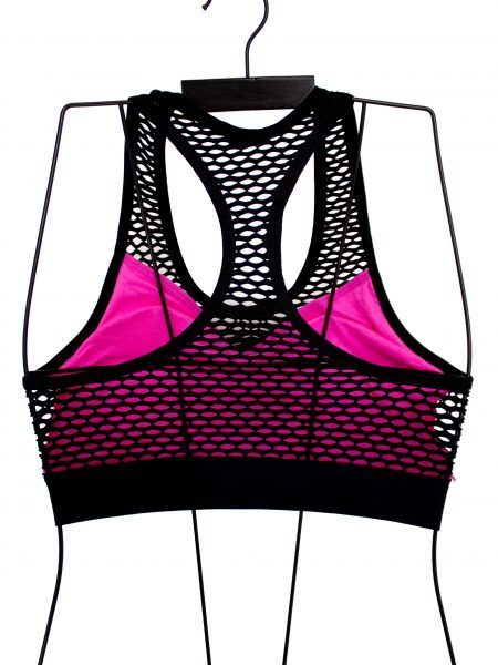 12de1d3d470 LavalMore -Tops and bottoms - Αθλητικά μπουστάκια (Sports bras)